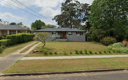 9 Catlett Avenue, North Rocks NSW