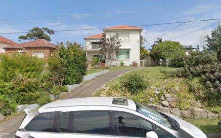 1/25 Mcdonald St, Freshwater NSW 2096