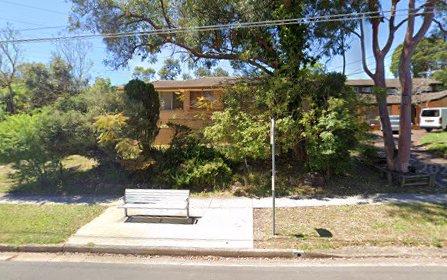 18 Farnell Av, Carlingford NSW 2118