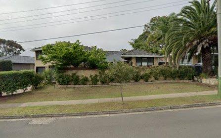 204 Junction Road, Winston Hills NSW 2153