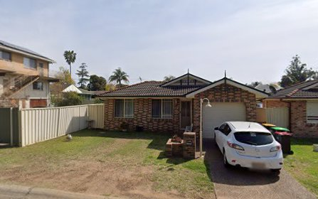 2B Whitcroft Place, Oxley Park NSW