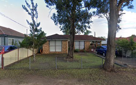 15 FLEMING STREET, St Marys NSW