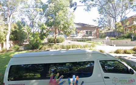 5 Manning Road, Killara NSW