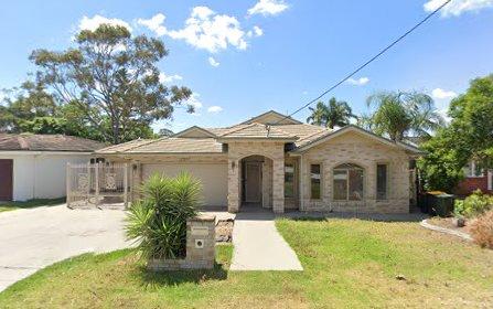 7 Wilson Av, Winston Hills NSW 2153