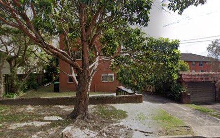 4/159 Wyndora Avenue, Freshwater NSW