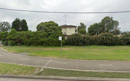 1 Jeanette Street, Regentville NSW