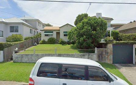 35 Carlton Street, Freshwater NSW