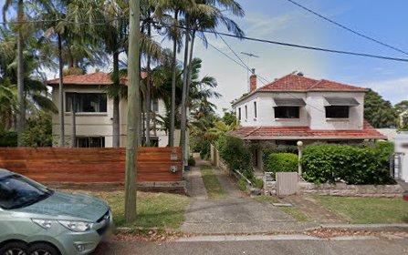 2/16 Wyuna Avenue, Freshwater NSW