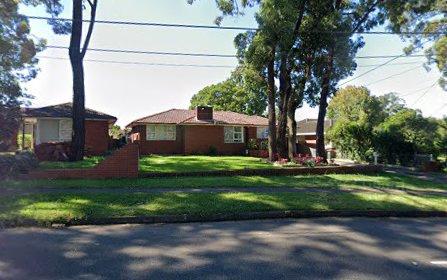 274 North Rocks Rd, North Rocks NSW 2151
