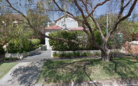 22 Cook Road, Killara NSW