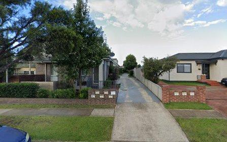 1/10 Morris Street, St Marys NSW 2760