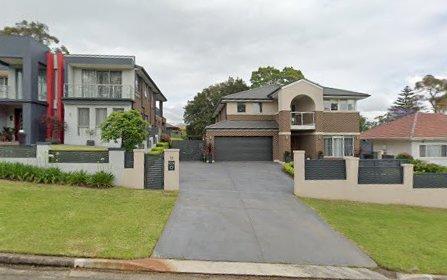 11 Helen Street, Epping NSW