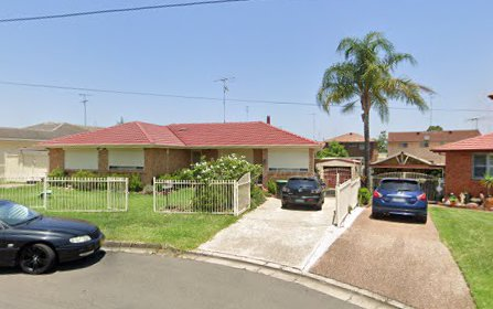 5 Coallee Place, South Penrith NSW 2750
