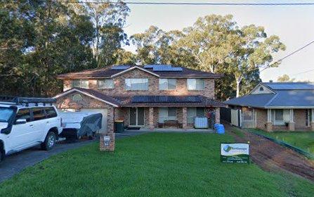 17 Tidswell Street, Mount Druitt NSW