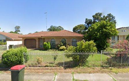 32 Seabrook Cr, Doonside NSW 2767