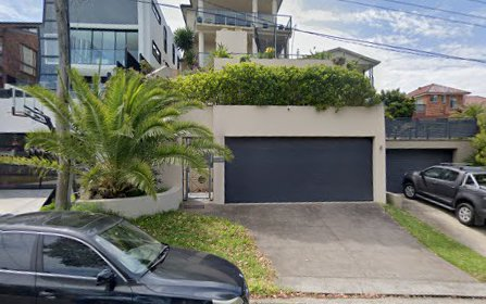 9 Foam Street, Freshwater NSW 2096