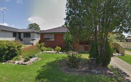 25 Abberton Street, Jamisontown NSW