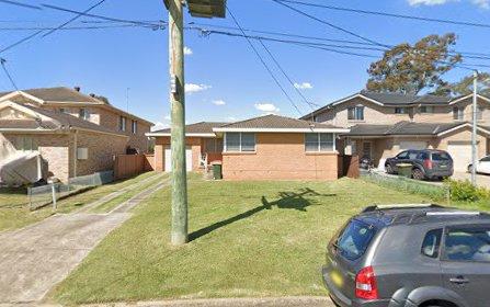 23 Booreea Street, Blacktown NSW