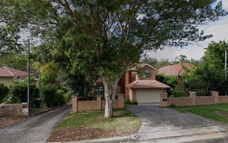 16B Brucedale Av, Epping NSW 2121