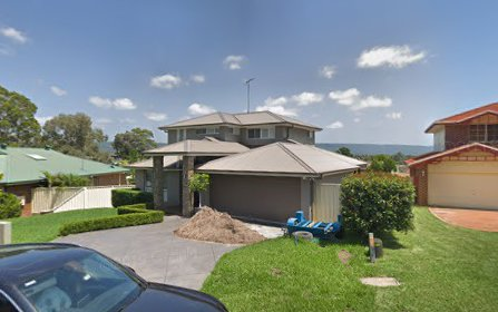 35 Clyburn Avenue, Jamisontown NSW