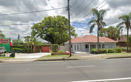 212 Windsor Road, Winston Hills NSW