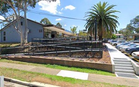 1 Caroline Chisholm Dr, Winston Hills NSW 2153