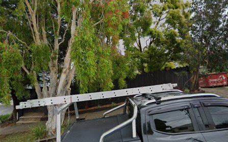 7 Buckleys Road, Winston Hills NSW