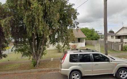 26B Federal Street, Seven Hills NSW