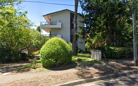 10/721 Blaxland Road, Epping NSW