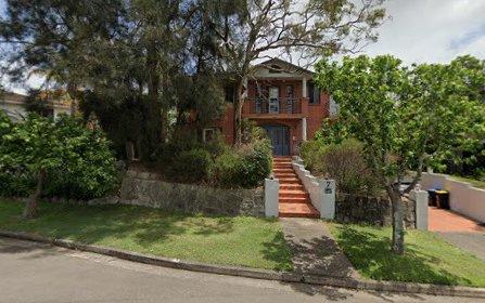 7 Emmett Place, Killarney Heights NSW