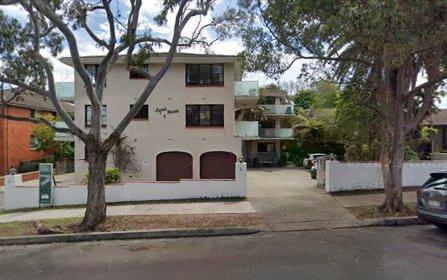 20/2 CARLTON STREET, Freshwater NSW
