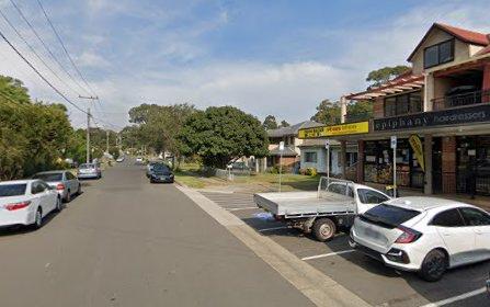 6/6 Orana Avenue, Seven Hills NSW