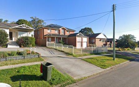 18 Maloney Street, Blacktown NSW