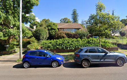 10 High St, Epping NSW 2121