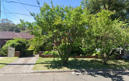 60 Highfield Rd, Lindfield NSW 2070