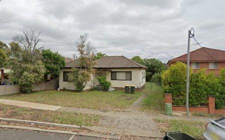 24 Alice Street, Seven Hills NSW