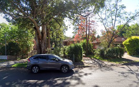 85A Essex St, Epping NSW 2121