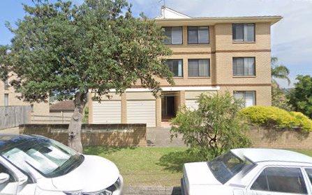 11/14 Ronald Avenue, Freshwater NSW