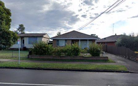 141 CARPENTER STREET, St Marys NSW