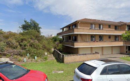 2/11 Ronald Avenue, Freshwater NSW
