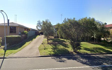 42 Samuel Foster Drive, South Penrith NSW