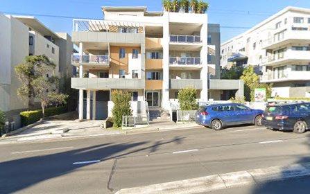 9/231-233 Carlingford Road, Carlingford NSW 2118