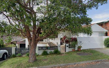 23 Martin Street, Freshwater NSW