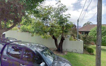 16A Westmeath Avenue, Killarney Heights NSW
