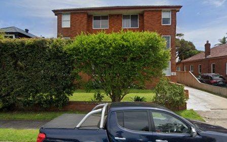 10/85 LAWRENCE STREET, Freshwater NSW