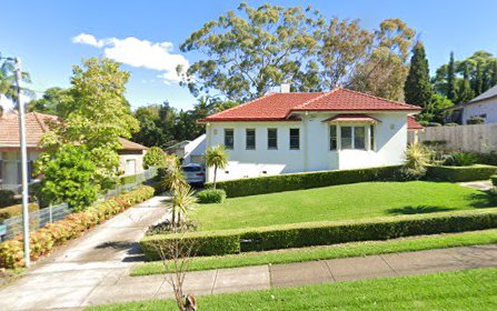 3 Rawson Street, Epping NSW