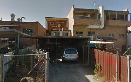 83 Monfarville Street, St Marys NSW