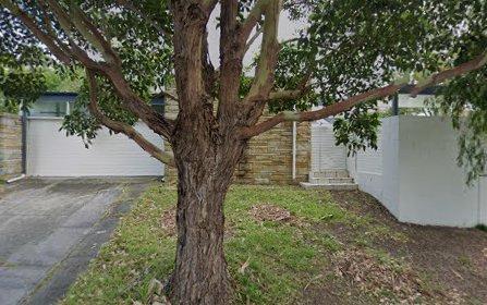 34 Blarney Av, Killarney Heights NSW 2087