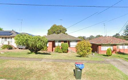 23 Gideon Street, Winston Hills NSW