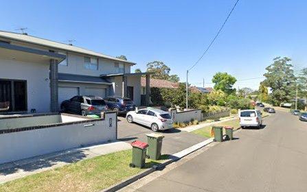 16 Weemala Street, Winston Hills NSW